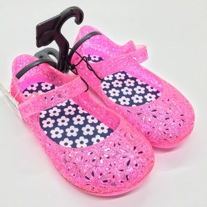 Other - Jelly Shoes
